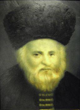 256px-Vilna_Gaon_authentic_portrait